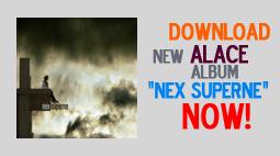 """Новый альбом """"Nex Superne"""""""